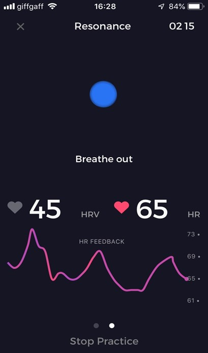 EliteHRV_Paced_Breathing